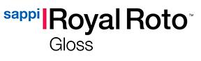Royal Roto Gloss
