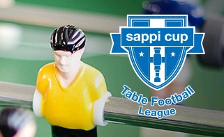 sappi cup italy 2018