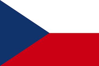 SEU-SappiCup-Flag-CzechRepublic