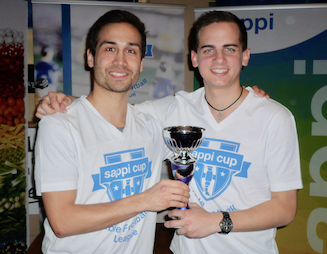 SappiCup2018-LocalWinners-AT-Gerin Druck GmbH
