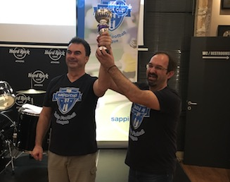 SappiCup2018-LocalWinners-GR-Lyhnia