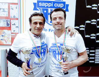 SappiCup2018-LocalWinners-IT-Canale