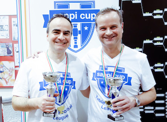 SappiCup2018-LocalWinners-IT-Giunti