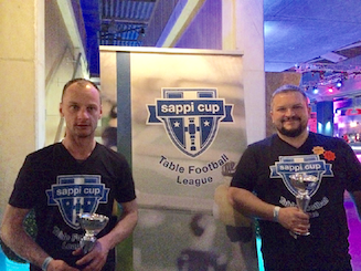 SappiCup2018-LocalWinners-PL-Offset Druk i Media