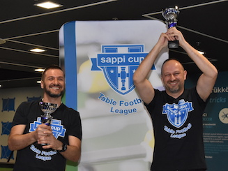 SappiCup2018-LocalWinners-RS-Color Print