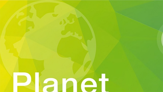 Environmental responsibility | Sappi Global