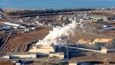 Matane-Mill.png