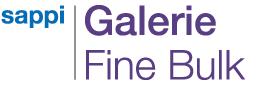 Sappi Galerie Fine Bulk logo
