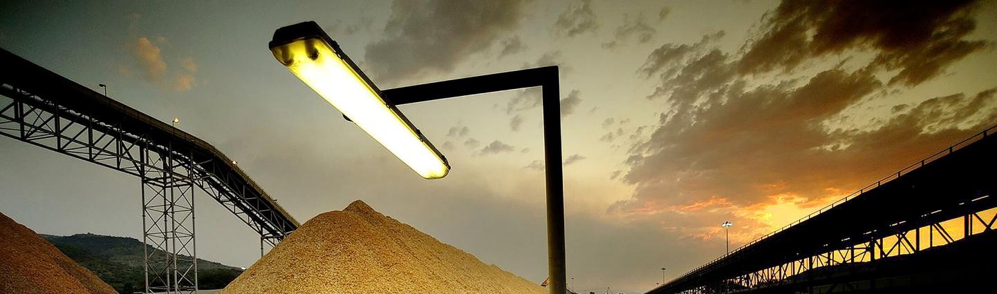 Rethinking energy and society