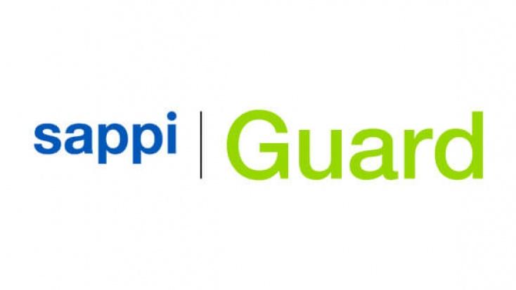 Sappi Guard