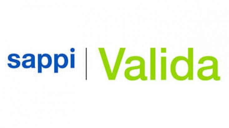 Sappi Valida