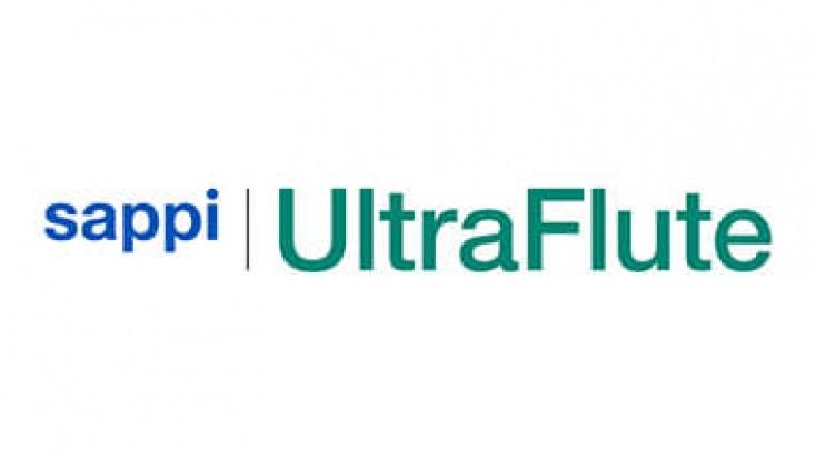 UltraFlute