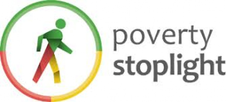poverty-stoplight-sa.jpg