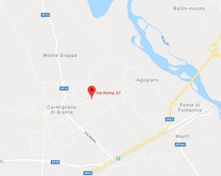SEU-Carmignano-Mill