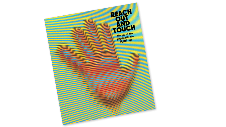 reach out and touch cover 1512 x 848
