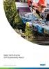 2018 Sappi North America Sustainability Report